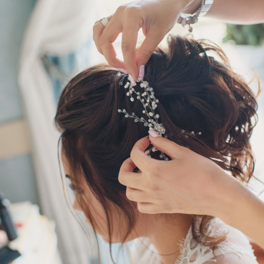 Comb, Calm and Collected, Your Guide to The Perfect Hair Comb