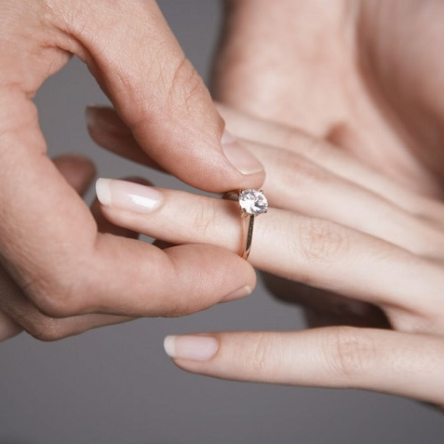 Finding the Perfect Engagement and Wedding Rings for Your Big Day!