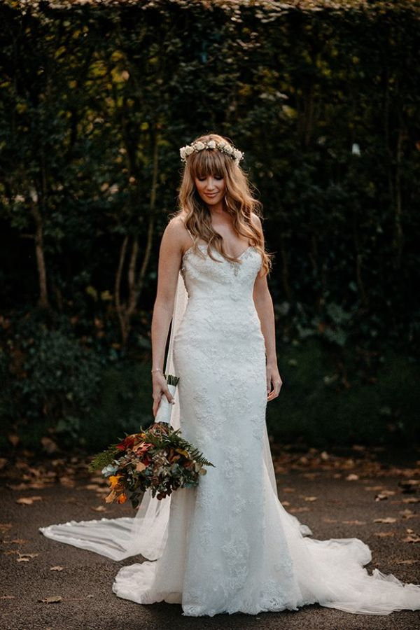 real-bride-becky