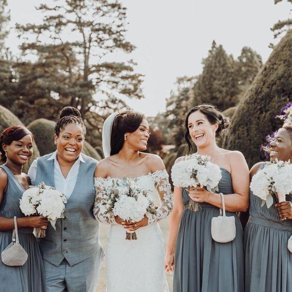 Real Bride Shereen Image 3