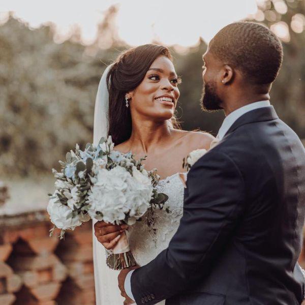 Real Bride Shereen Image 6