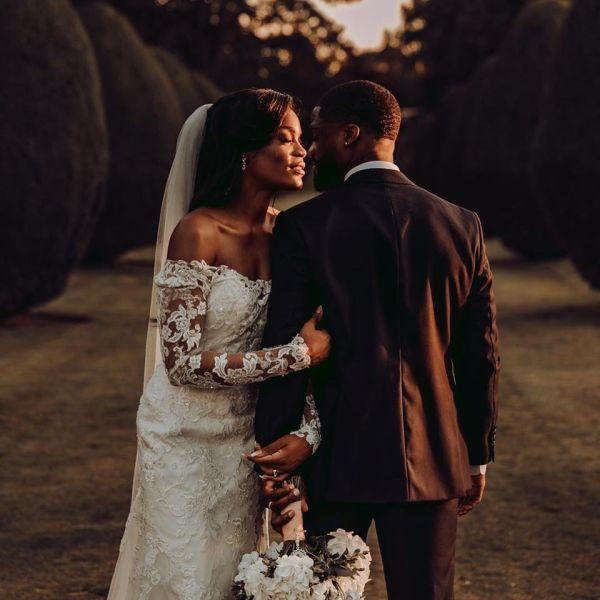 Real Bride Shereen Image 7