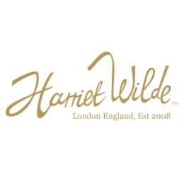 Harriet Wilde Logo