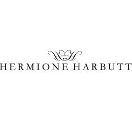 Hermione Harbutt Logo