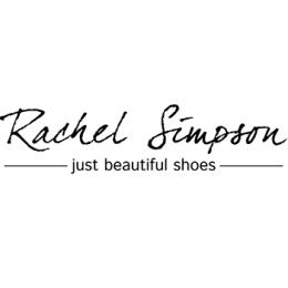Rachel Simpson Logo