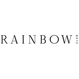 Rainbow Club Logo