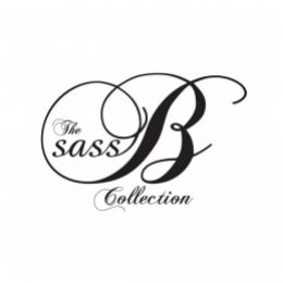 Sass B Logo