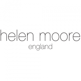 Helen Moore Logo