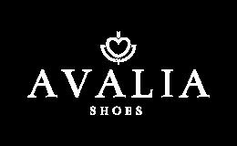 Avalia Shoes Logo