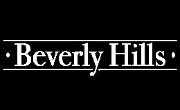 Beverly Hills Logo
