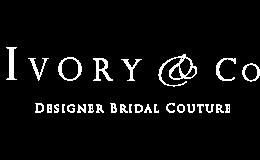 Ivory & Co Logo