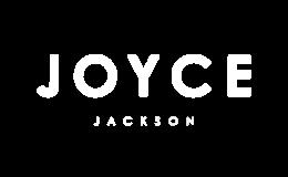 Joyce Jackson Logo