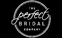 Perfect Bridal Logo